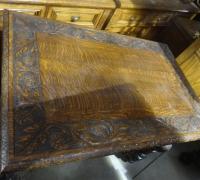 231-sold -antique-horner-desk-true-color
