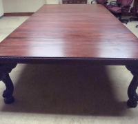 28-antique-carved-piano-leg-table