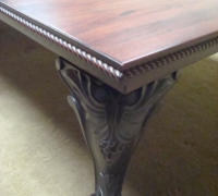 29-antique-carved-piano-leg-table