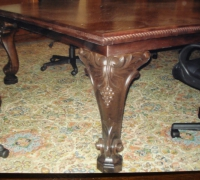 30-antique-carved-piano-leg-table
