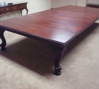 31-antique-carved-piano-leg-table