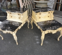 34-antique-carved-tables-marble-tops
