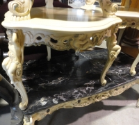 35-antique-carved-tables-marble-tops
