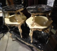36-antique-carved-tables-marble-tops