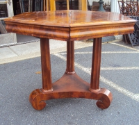 38-antique-wood-table