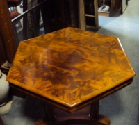 39-antique-wood-table