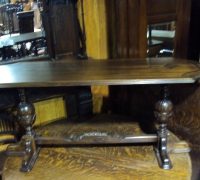40-antique-carved-table