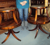 45-antique-wood-tables