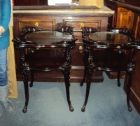 46-antique-carved-tables