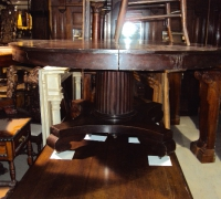 50-antique-pedestal-table