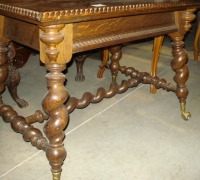 56-antique-carved-barley-twist-table