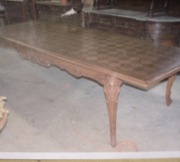 64-antique-carved-table