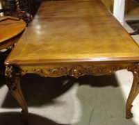 65-antique-carved-table