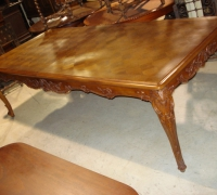 66-antique-table-category-carved-table-8-ft-x-48-in-closed-12-ft-8-in-x-48-in-opened-wit