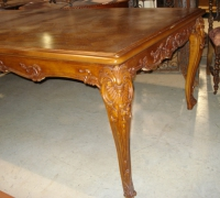 67-antique-carved-table