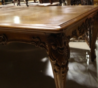 68-antique-carved-table