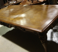 69-antique-carved-table
