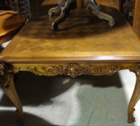 72-antique-carved-table