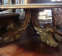 78-antique-carved-lady-table