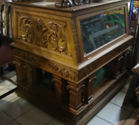 80-antique-carved-display-table