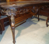 82-antique-carved-table