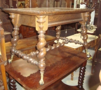 89-antique-carved-table