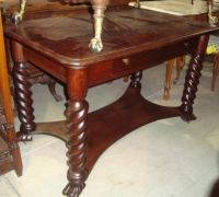 90-antique-carved-barley-twist-table