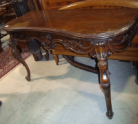 94-antique-carved-table