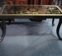99-antique-astrological-table