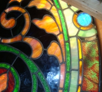 03-antique-stained-glass-window