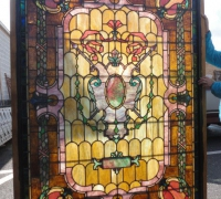 883-sold-great-antique-stained-glass-74-in-h-x-60-in-w