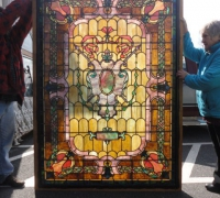 05-sold-antique-windows-stained-beveled-glass-category-great-antique-stained-glass-74
