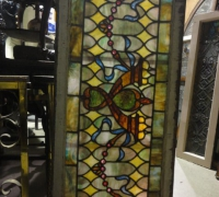 08-sold -antique-stained-glass-window