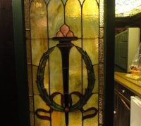10-antique-stained-glass-window