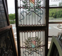 100-antique-stained-glass-windows