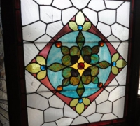 101-antique-stained-glass-window