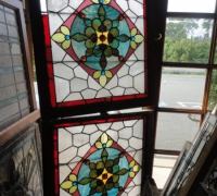 102-antique-stained-glass-windows
