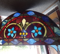 104-antique-stained-glass-window