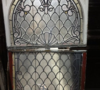 109-antique-stained-glass-windows
