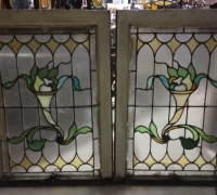 11-antique-stained-glass-windows