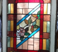 114-antique-stained-glass-window