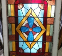 115-antique-stained-glass-window