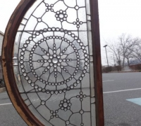116-antique-leaded-glass-window-with-175-jewels