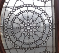117-antique-leaded-glass-window-with-175-jewels