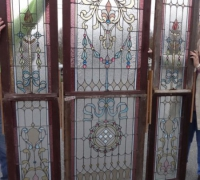 125-set-of-6-antique-stained-glass-windows