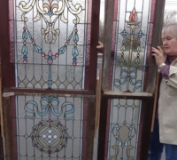 126-set-of-6-antique-stained-glass-windows