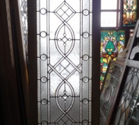 133-sold-antique-leaded-glass-window