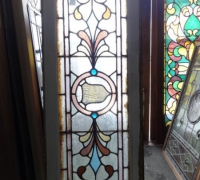 135-antique-stained-glass-window