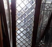 137-antique-beveled-glass-window