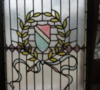 157-antique-stained-glass-window